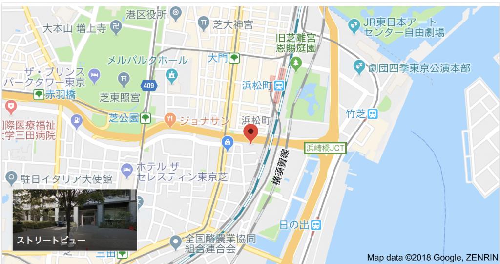 スクリーンショット 2018-07-11 16.50.27